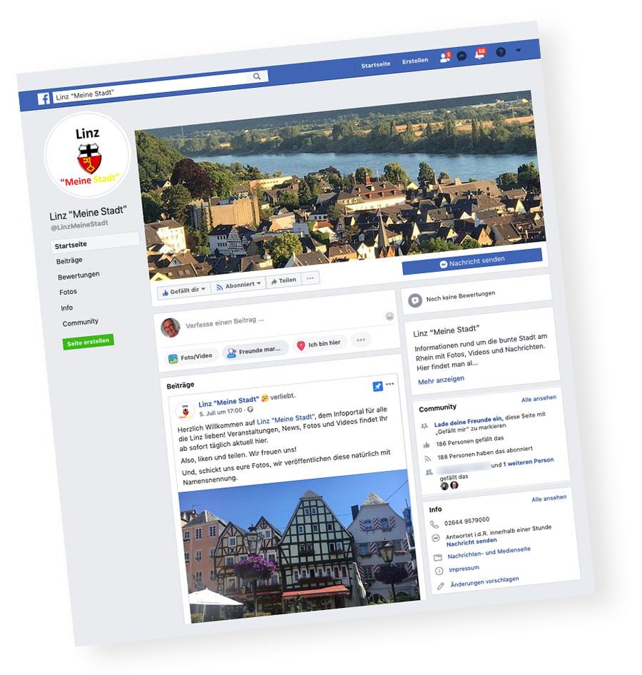 linz-meine-stadt-facebook2