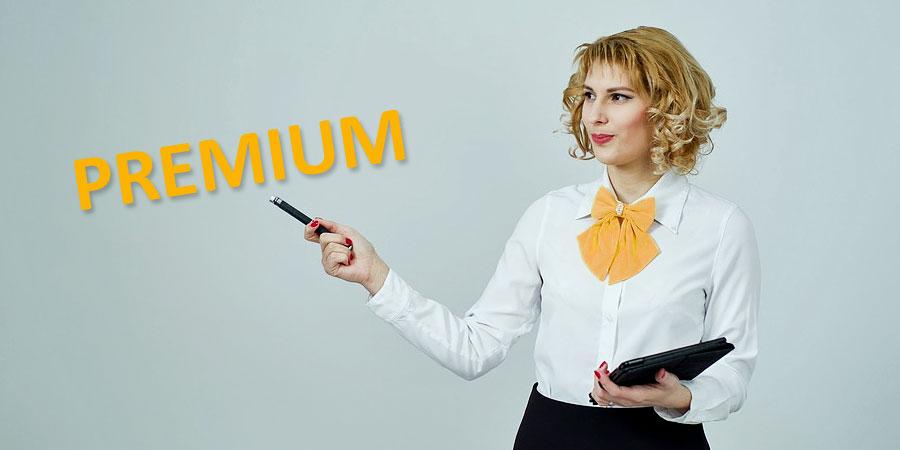 linz-meine-stadt-premium2